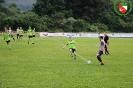 Kreisturnier: TSV 05 Groß Berkel 0 - 6 TSG Emmerthal_18