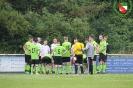 Kreisturnier: TSV 05 Groß Berkel 0 - 6 TSG Emmerthal_1