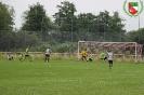 Kreisturnier: TSV 05 Groß Berkel 0 - 6 TSG Emmerthal_35
