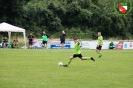 Kreisturnier: TSV 05 Groß Berkel 0 - 6 TSG Emmerthal_36