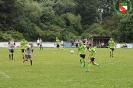 Kreisturnier: TSV 05 Groß Berkel 0 - 6 TSG Emmerthal_37