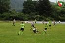 Kreisturnier: TSV 05 Groß Berkel 0 - 6 TSG Emmerthal_38