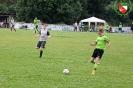 Kreisturnier: TSV 05 Groß Berkel 0 - 6 TSG Emmerthal_40