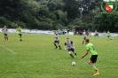 Kreisturnier: TSV 05 Groß Berkel 0 - 6 TSG Emmerthal_41