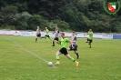 Kreisturnier: TSV 05 Groß Berkel 0 - 6 TSG Emmerthal_43