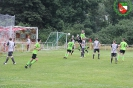 Kreisturnier: TSV 05 Groß Berkel 0 - 6 TSG Emmerthal_44