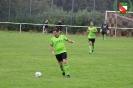TSV 05 Groß Berkel 1 - 0 TuS Germania Hagen II_12