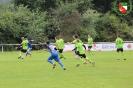 TSV 05 Groß Berkel 1 - 0 TuS Germania Hagen II_26