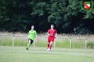 Kreisturnier: TSV Groß Berkel - SC RW Thal_21