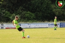 Kreisturnier: TSV Groß Berkel - SC RW Thal_26