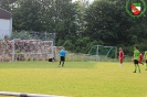 Kreisturnier: TSV Groß Berkel - SC RW Thal_39