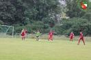 Kreisturnier: TSV Groß Berkel - SC RW Thal_61