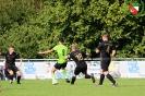 TSV 05 Groß Berkel 2 - 1 SG Klein Berkel/Königsförde II_10