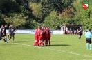 TSV 05 Groß Berkel 4 - 2 SG Hameln 74_78