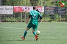 FC Preußen Hameln III 2 - 8 TSV 05 Groß Berkel II_10