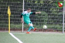 FC Preußen Hameln III 2 - 8 TSV 05 Groß Berkel II_12
