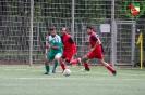 FC Preußen Hameln III 2 - 8 TSV 05 Groß Berkel II
