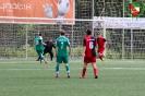 FC Preußen Hameln III 2 - 8 TSV 05 Groß Berkel II_17