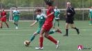 FC Preußen Hameln III 2 - 8 TSV 05 Groß Berkel II_19