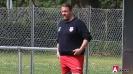 FC Preußen Hameln III 2 - 8 TSV 05 Groß Berkel II_20