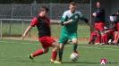 FC Preußen Hameln III 2 - 8 TSV 05 Groß Berkel II_21