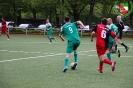 FC Preußen Hameln III 2 - 8 TSV 05 Groß Berkel II_22
