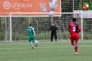 FC Preußen Hameln III 2 - 8 TSV 05 Groß Berkel II_23