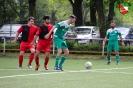FC Preußen Hameln III 2 - 8 TSV 05 Groß Berkel II_28