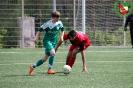 FC Preußen Hameln III 2 - 8 TSV 05 Groß Berkel II_30