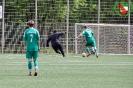 FC Preußen Hameln III 2 - 8 TSV 05 Groß Berkel II_31