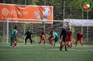 FC Preußen Hameln III 2 - 8 TSV 05 Groß Berkel II_33