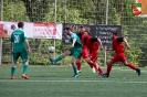FC Preußen Hameln III 2 - 8 TSV 05 Groß Berkel II_34