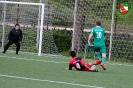 FC Preußen Hameln III 2 - 8 TSV 05 Groß Berkel II_37