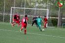 FC Preußen Hameln III 2 - 8 TSV 05 Groß Berkel II_38