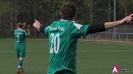 FC Preußen Hameln III 2 - 8 TSV 05 Groß Berkel II_3