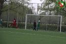 FC Preußen Hameln III 2 - 8 TSV 05 Groß Berkel II_42
