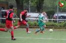 FC Preußen Hameln III 2 - 8 TSV 05 Groß Berkel II_43