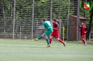 FC Preußen Hameln III 2 - 8 TSV 05 Groß Berkel II_7