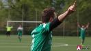 FC Preußen Hameln III 2 - 8 TSV 05 Groß Berkel II_8