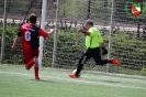 FC Preußen Hameln III 2 - 8 TSV 05 Groß Berkel II_9
