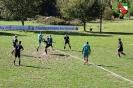 SC Inter Holzhausen II 0 - 1 TSV Groß Berkel II_15