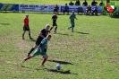 SC Inter Holzhausen II 0 - 1 TSV Groß Berkel II_19