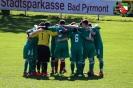 SC Inter Holzhausen II 0 - 1 TSV Groß Berkel II_1
