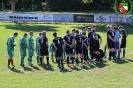SC Inter Holzhausen II 0 - 1 TSV Groß Berkel II_2