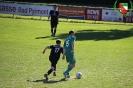 SC Inter Holzhausen II 0 - 1 TSV Groß Berkel II_40