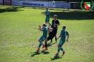SC Inter Holzhausen II 0 - 1 TSV Groß Berkel II_41