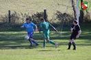 SC Inter Holzhausen II 0 - 1 TSV Groß Berkel II_47