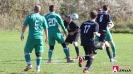 SC Inter Holzhausen II 0 - 1 TSV Groß Berkel II_51