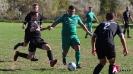 SC Inter Holzhausen II 0 - 1 TSV Groß Berkel II_57