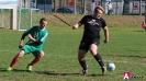 SC Inter Holzhausen II 0 - 1 TSV Groß Berkel II_58